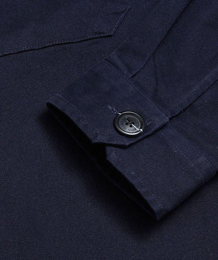 Flannel Shirt image 3