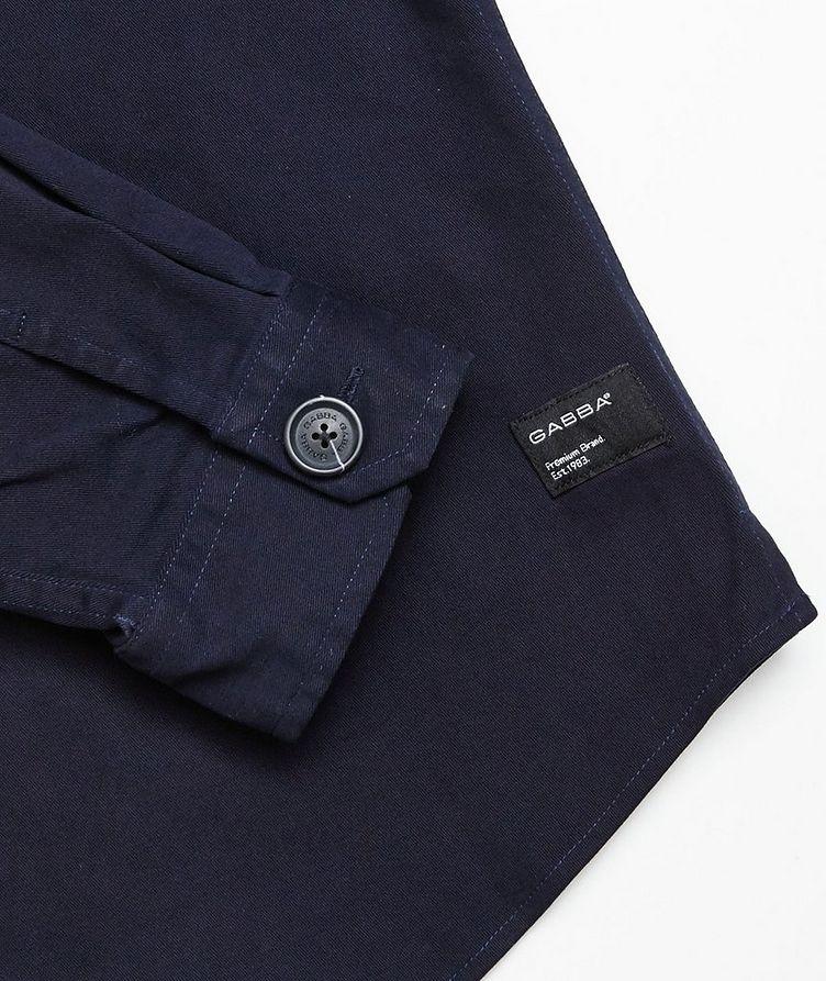 Flannel Shirt image 4