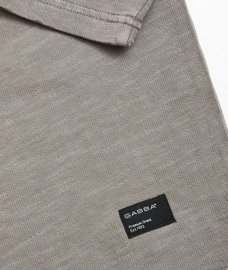 Rais Long-Sleeve Sweater image 2