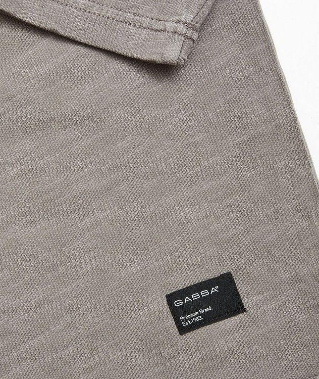Rais Long-Sleeve Sweater picture 3
