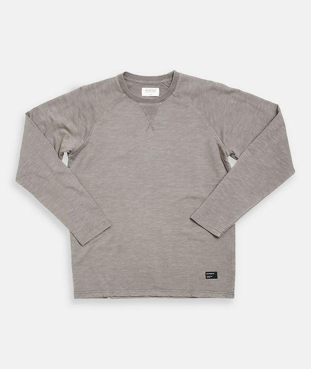Rais Long-Sleeve Sweater picture 1