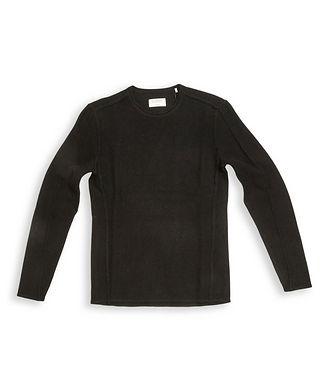 Gabba Liam Wool-Alpaca Sweater