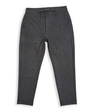 Gabba Rome Petit Glen Check Pants