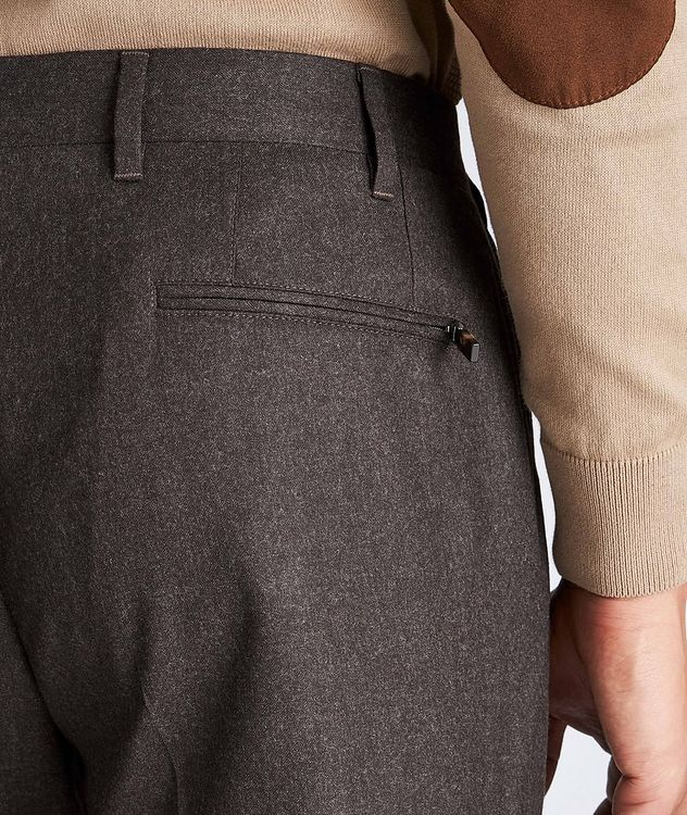 Academy Contemporary Fit Dress Pants picture 3