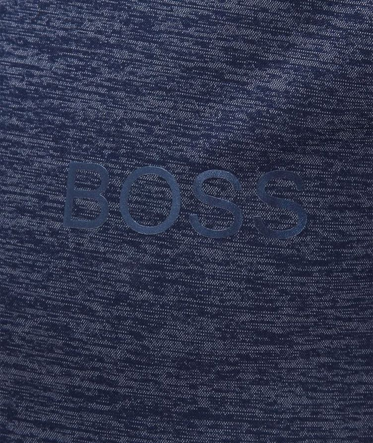 Microfiber Stretch T-Shirt image 3