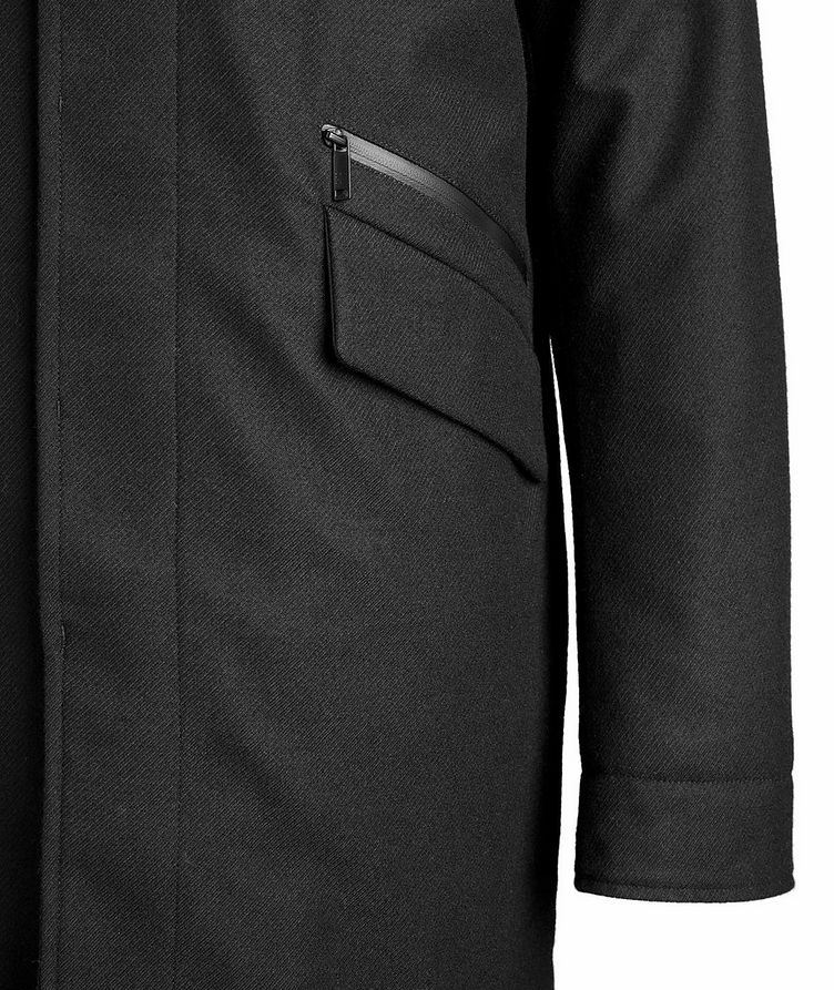 Blazer Major image 3