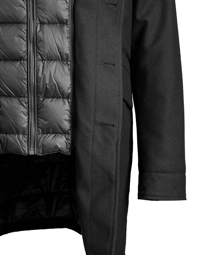 Blazer Major image 4
