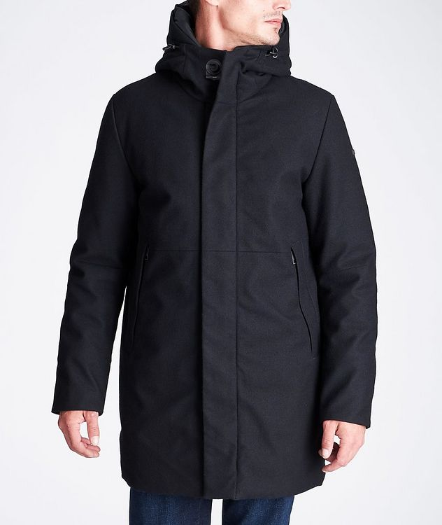 Wilson Parka  picture 4