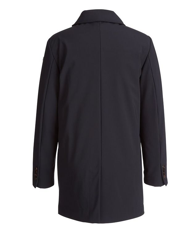City Light 3-In-1 Coat picture 4