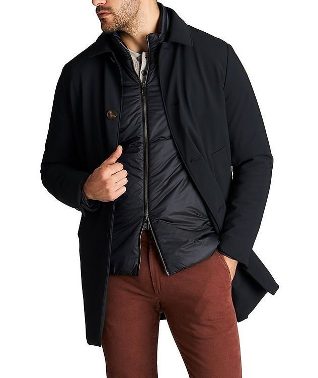 City Light 3-In-1 Coat picture 5