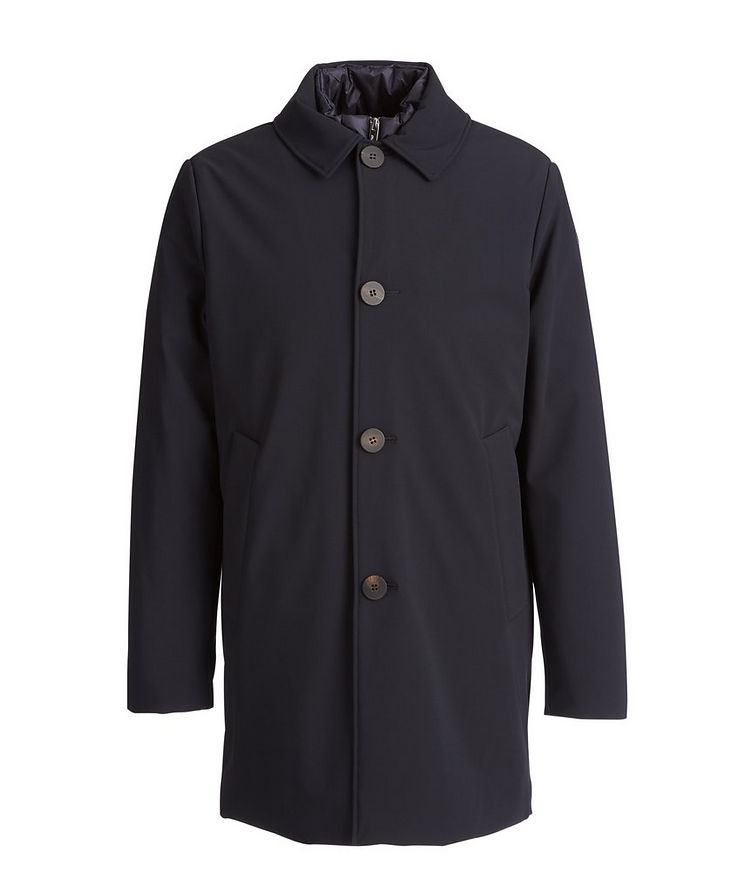 City Light 3-In-1 Coat image 0