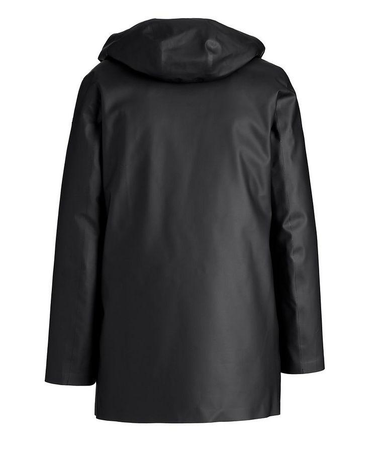 Manteau en caoutchouc image 1