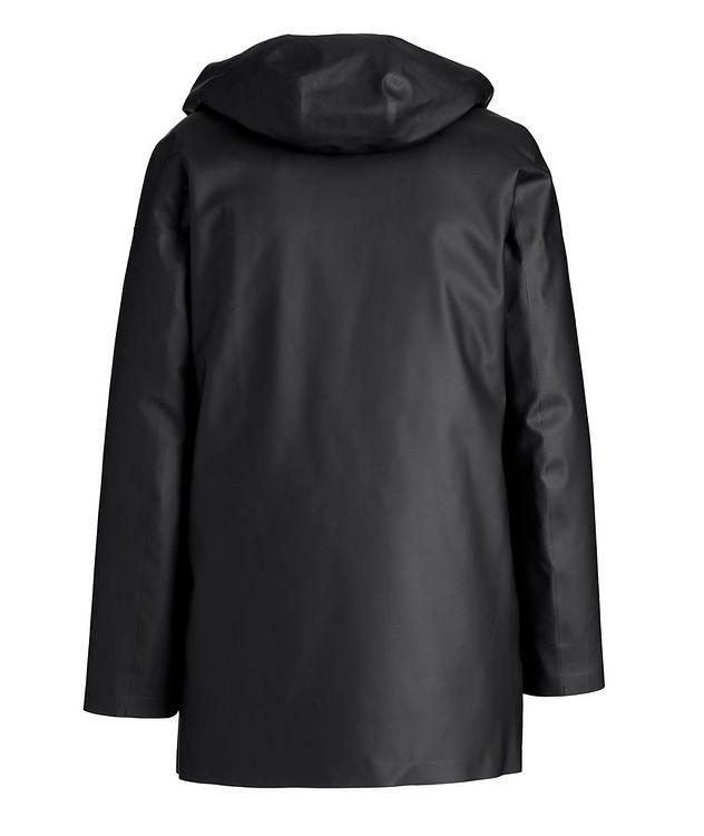 Manteau en caoutchouc picture 2