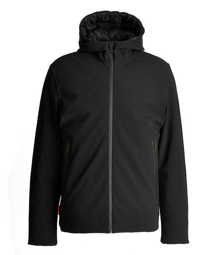 Storm Down-Filled Winter Coat image 0