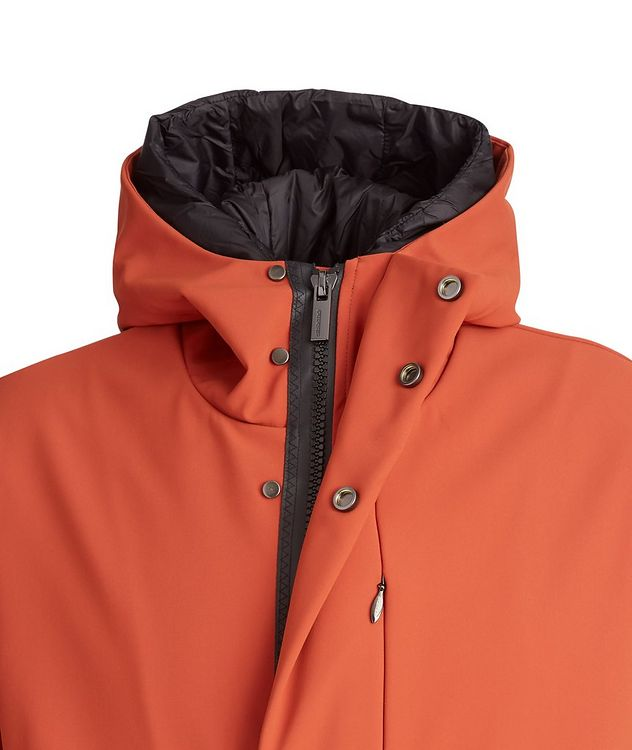 Thermo 3-In-1 Coat picture 2