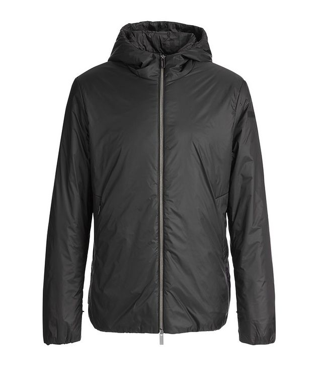 Thermo 3-In-1 Coat picture 5