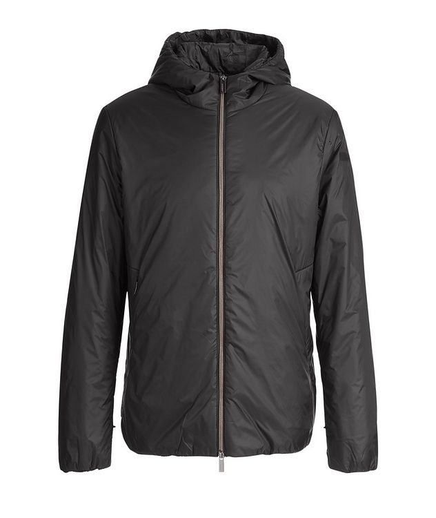 Thermo 3-In-1 Coat picture 4