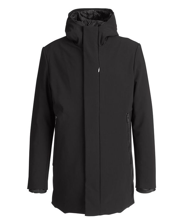 Thermo 3-In-1 Coat picture 1