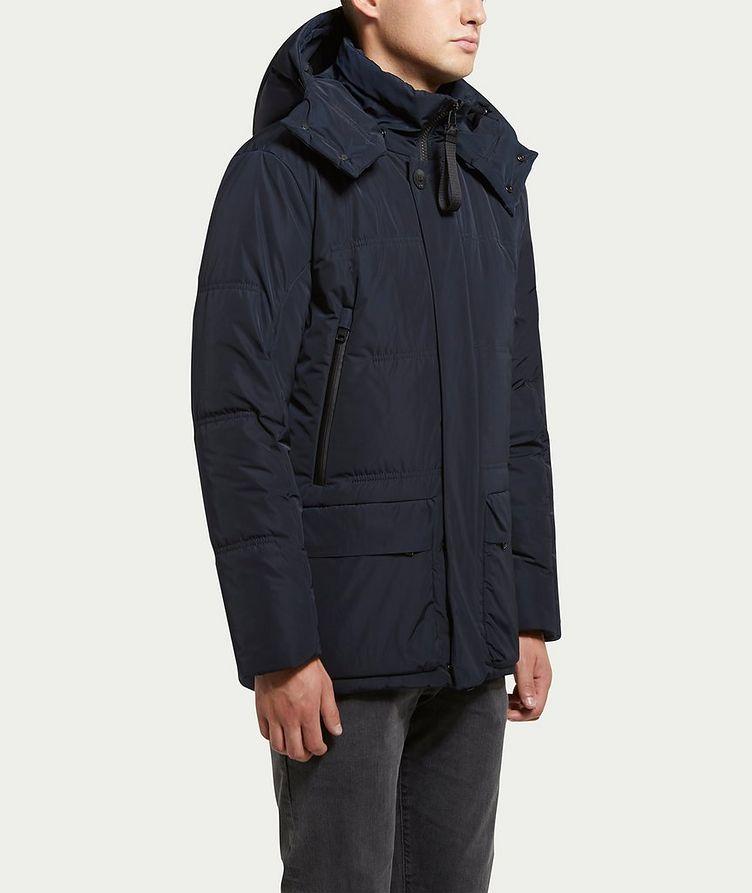 REVO Waterproof Jacket image 1