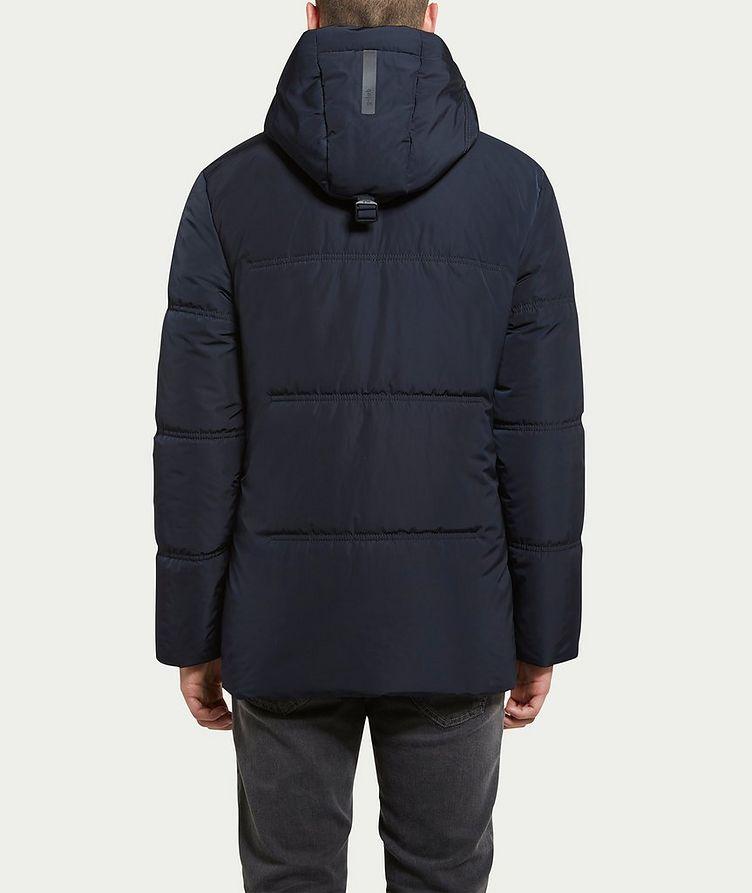 REVO Waterproof Jacket image 2