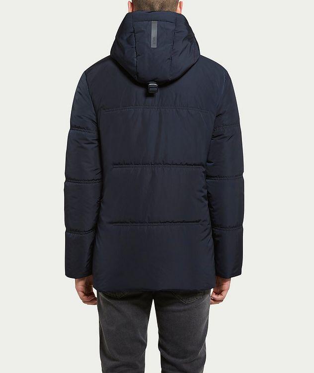 REVO Waterproof Jacket picture 3
