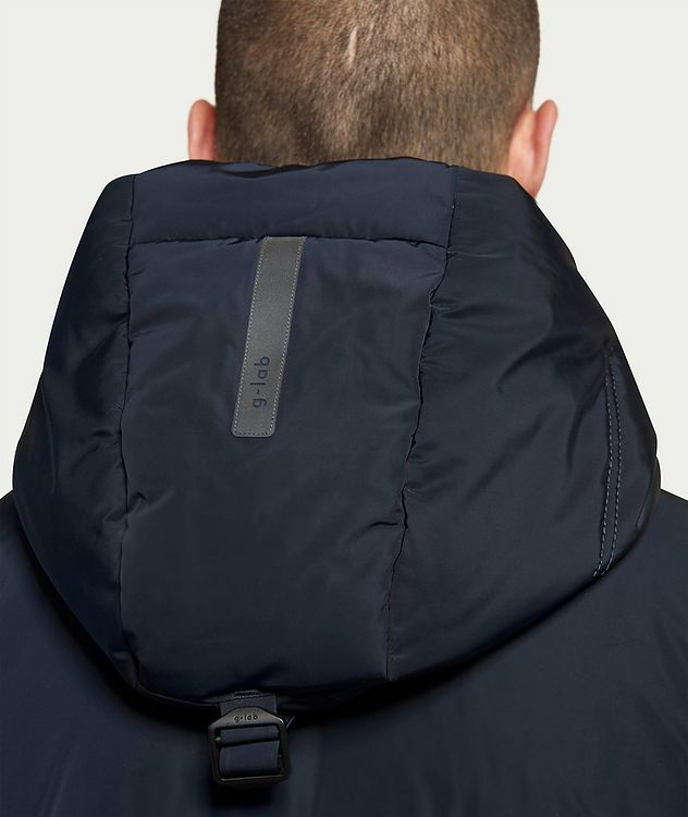 REVO Waterproof Jacket picture 4
