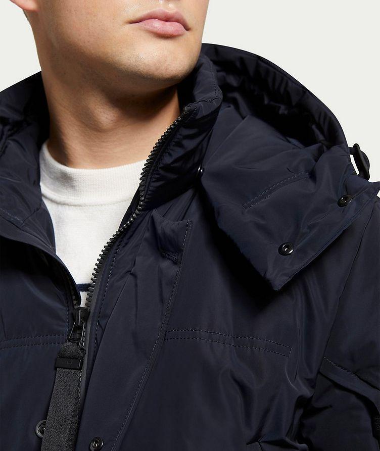 REVO Waterproof Jacket image 4