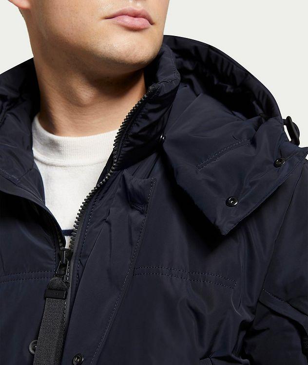 REVO Waterproof Jacket picture 5