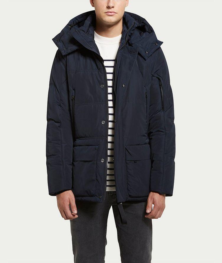 REVO Waterproof Jacket image 0