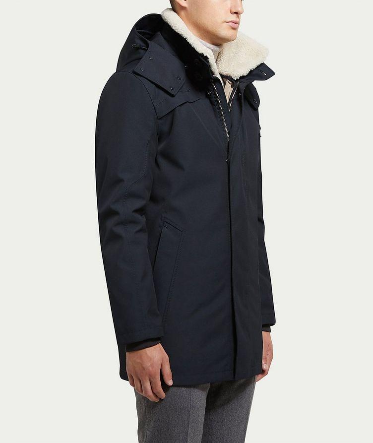 MAGNUM Waterproof Jacket image 1