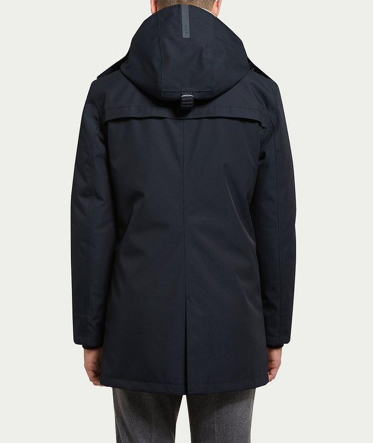 MAGNUM Waterproof Jacket image 2