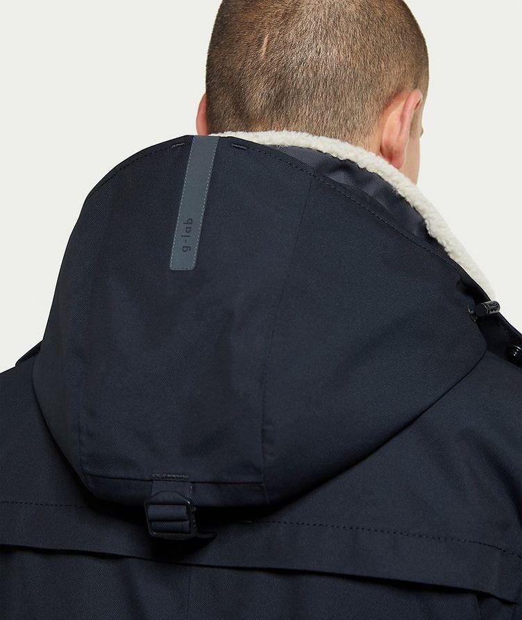 MAGNUM Waterproof Jacket image 4