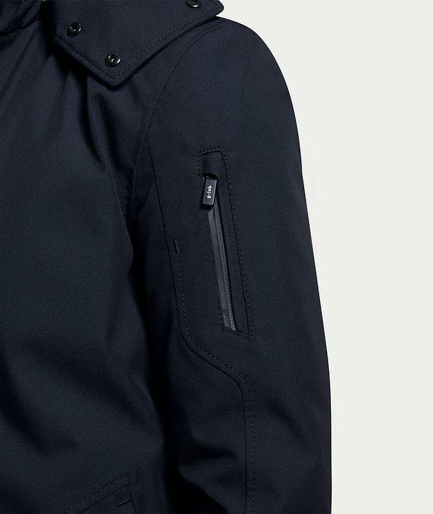 MAGNUM Waterproof Jacket picture 6