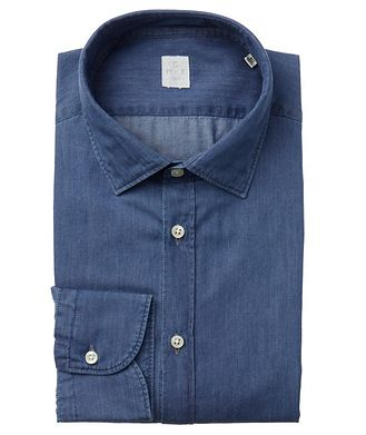 GMF Denim Shirt