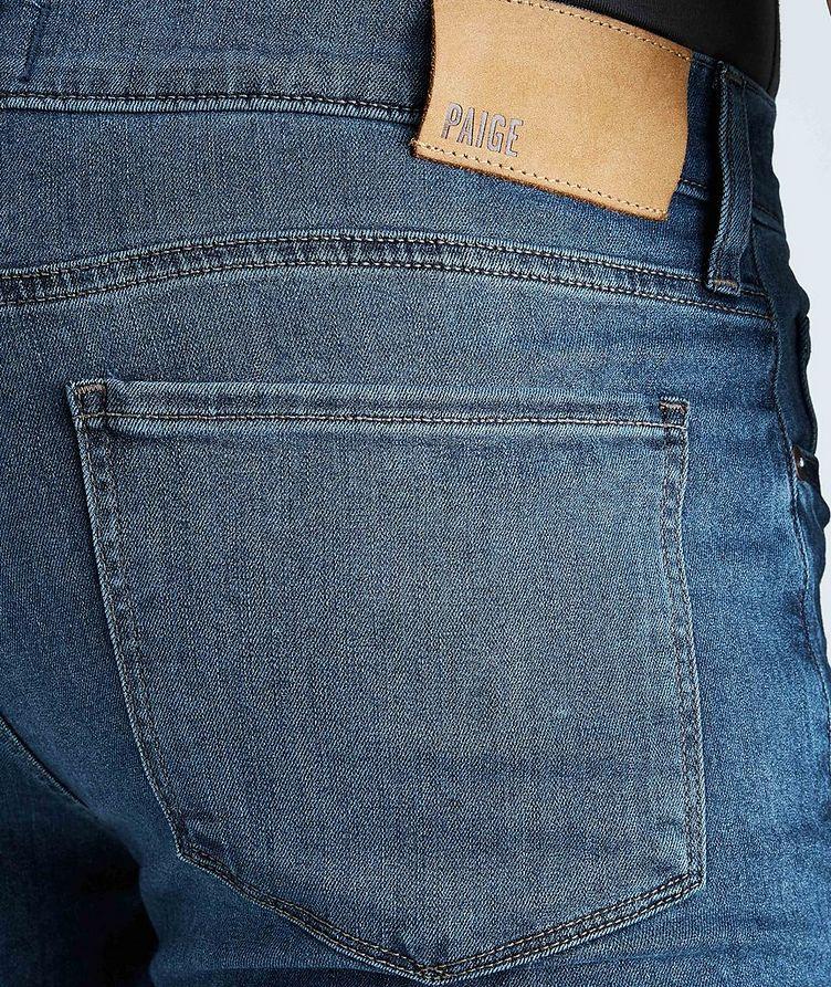 Lennox Slim Transcend Jeans image 2