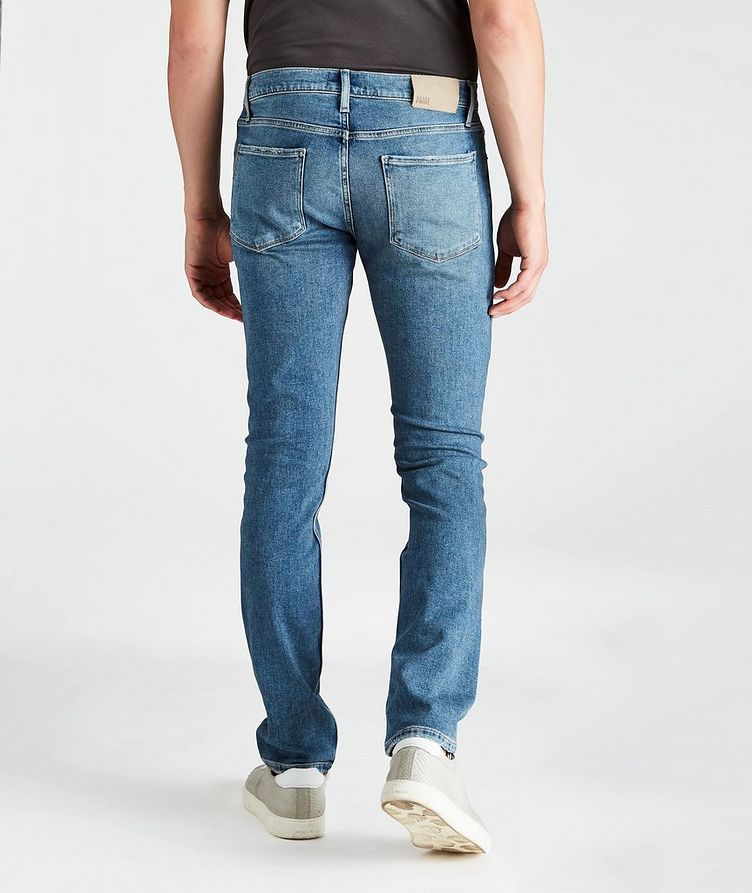 Lennox Vintage Slim Fit Jeans image 1