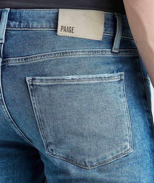 Lennox Vintage Slim Fit Jeans picture 3