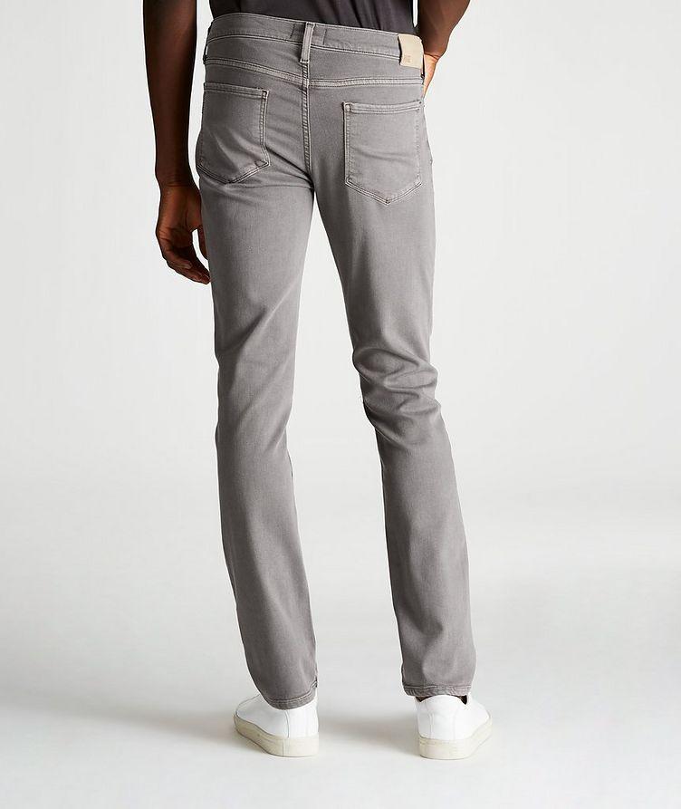 Lennox Slim-Fit Transcend Jeans image 1