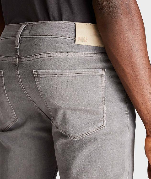Lennox Slim-Fit Transcend Jeans picture 3