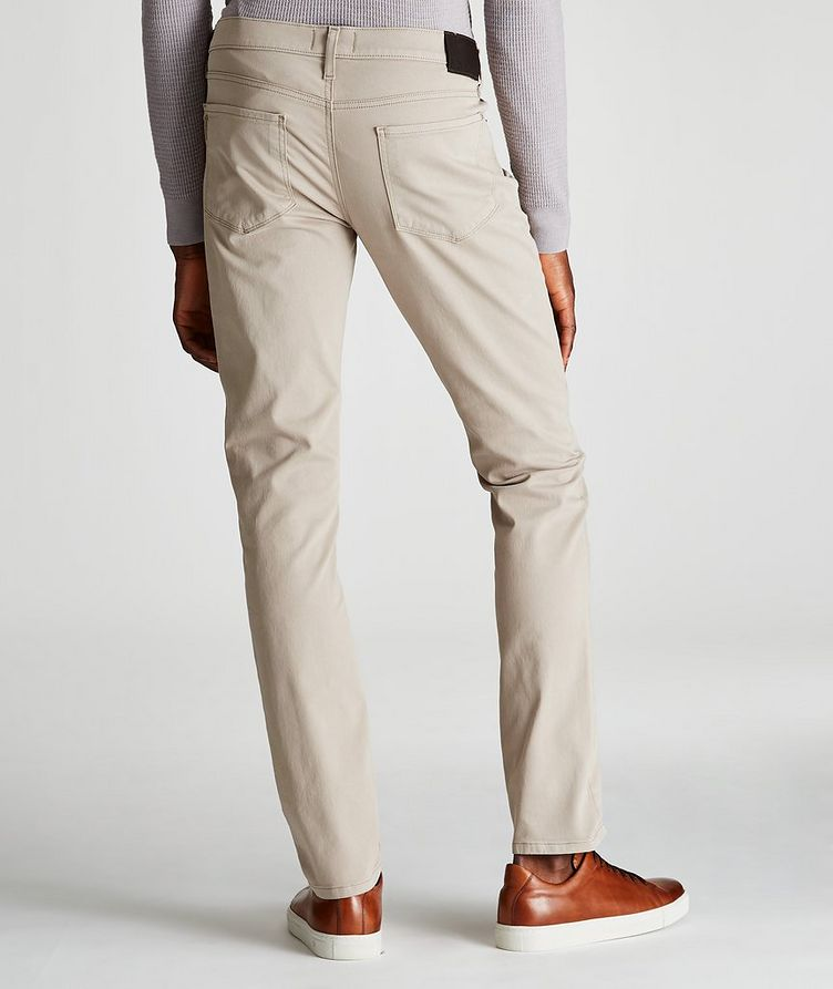 Lennox Slim-Fit Jeans image 1