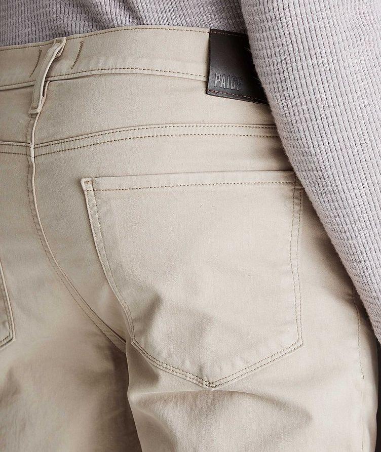 Lennox Slim-Fit Jeans image 2