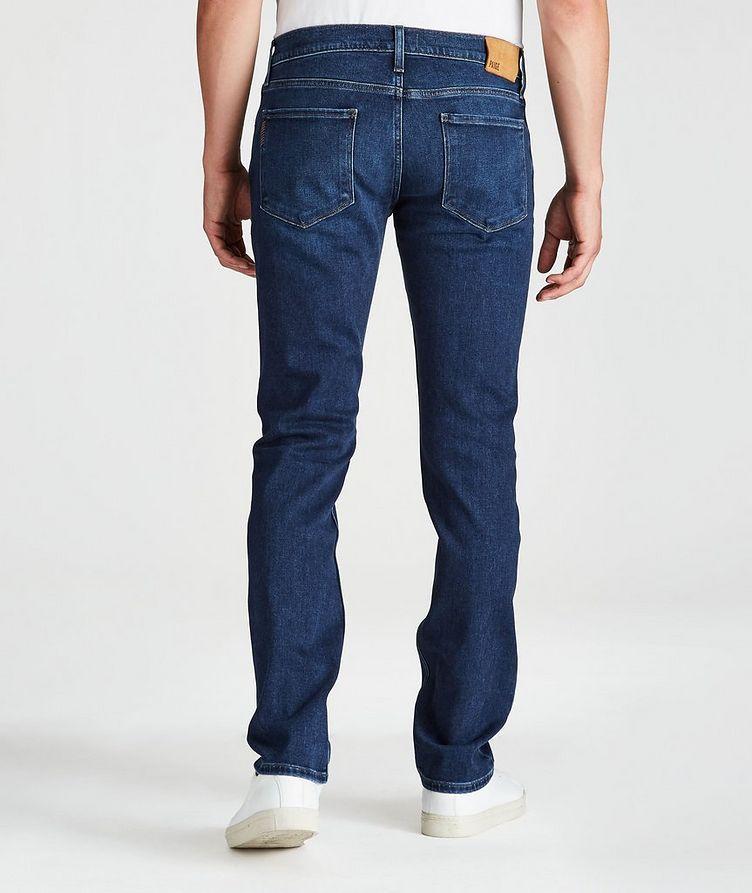 Federal Vintage Slim Straight Jeans image 1