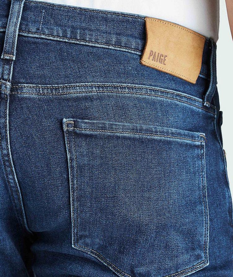 Federal Vintage Slim Straight Jeans image 2