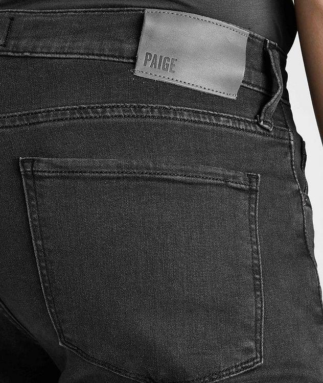 Lennox Slim Transcend Jeans picture 3