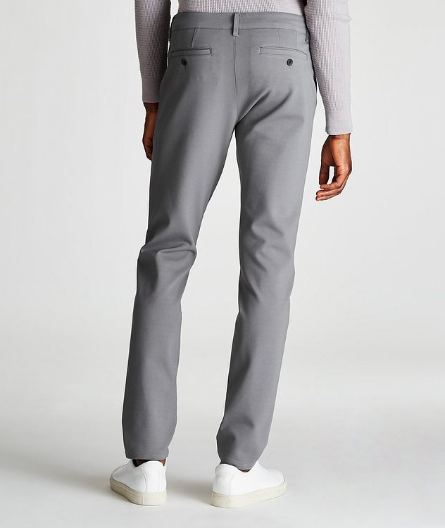 Stafford Transcend-Knit Trousers picture 2