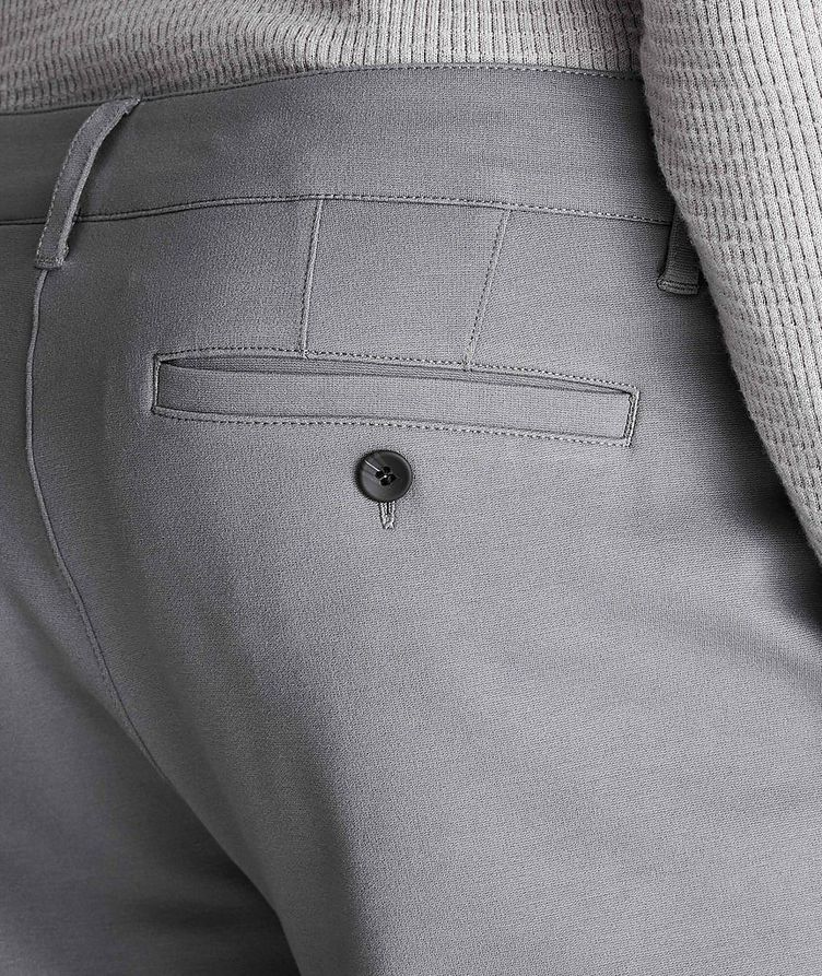 Stafford Transcend-Knit Trousers image 2