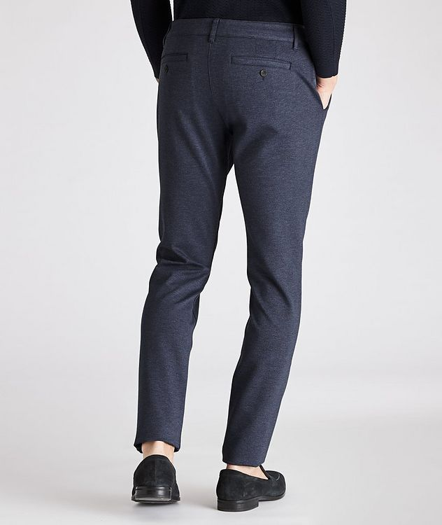 Stafford TRANSCEND KNIT Trousers picture 2