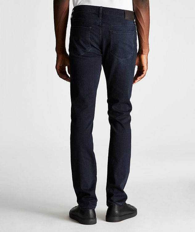Federal Transcend Slim Straight Jeans picture 2