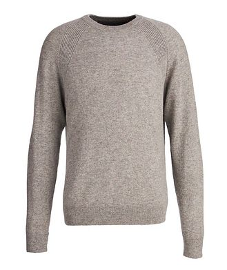 Raffi Cashmere Sweater