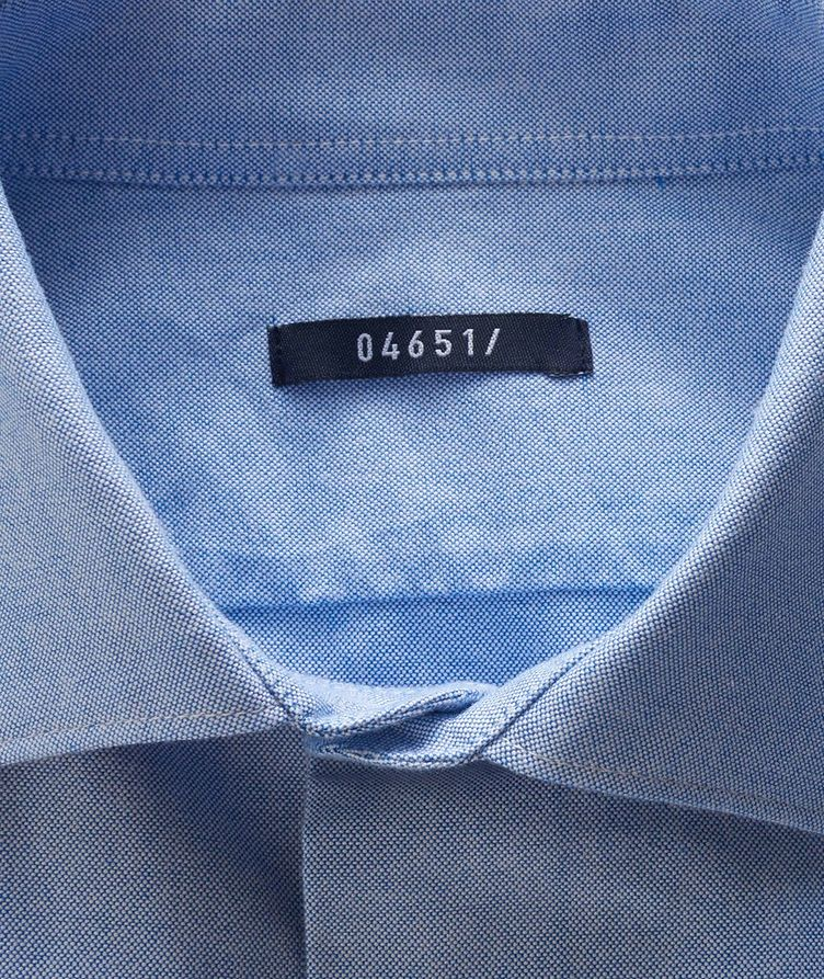 Oxford Cotton Shirt image 1